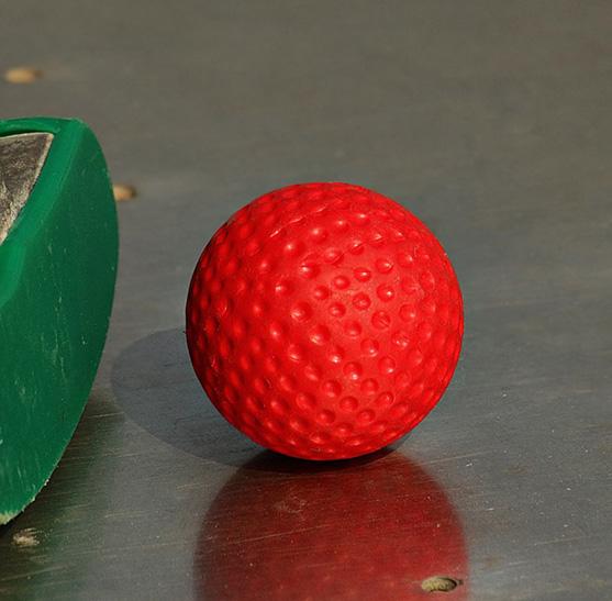 mini-golf-centre-sportif-du-dévoluy