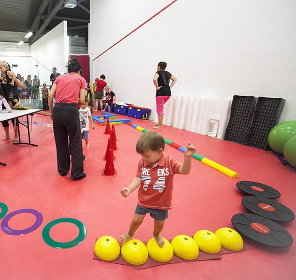 bébé-gym-au-centre-sportif-du-dévoluy