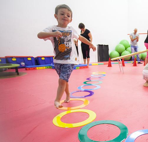 gym-enfants-centre-sportif-de-superdévoluy