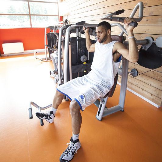 musculation-centre-sportif-dévoluy