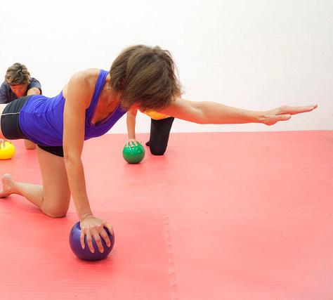 pilates-centre-sportif-devoluy