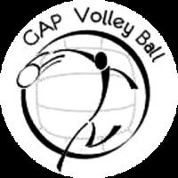 logo-gap-volleyball
