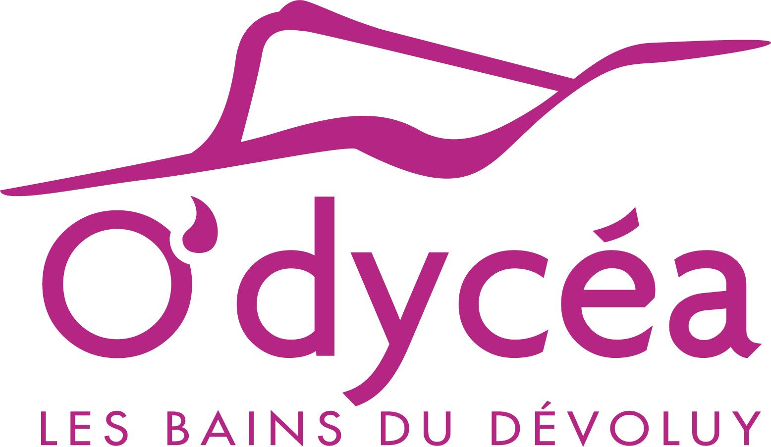 logo-odycéa