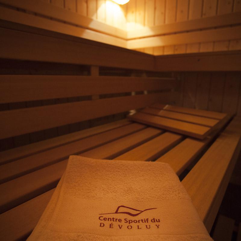 sauna-devoluy